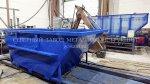 17-102-1030-kontejner-metall-photo_02-min