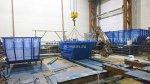 17-102-1030-kontejner-metall-photo_03-min