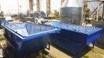 17-102-1030-kontejner-metall-photo_04-min