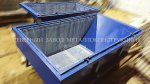 17-102-1030-kontejner-metall-photo_05-min