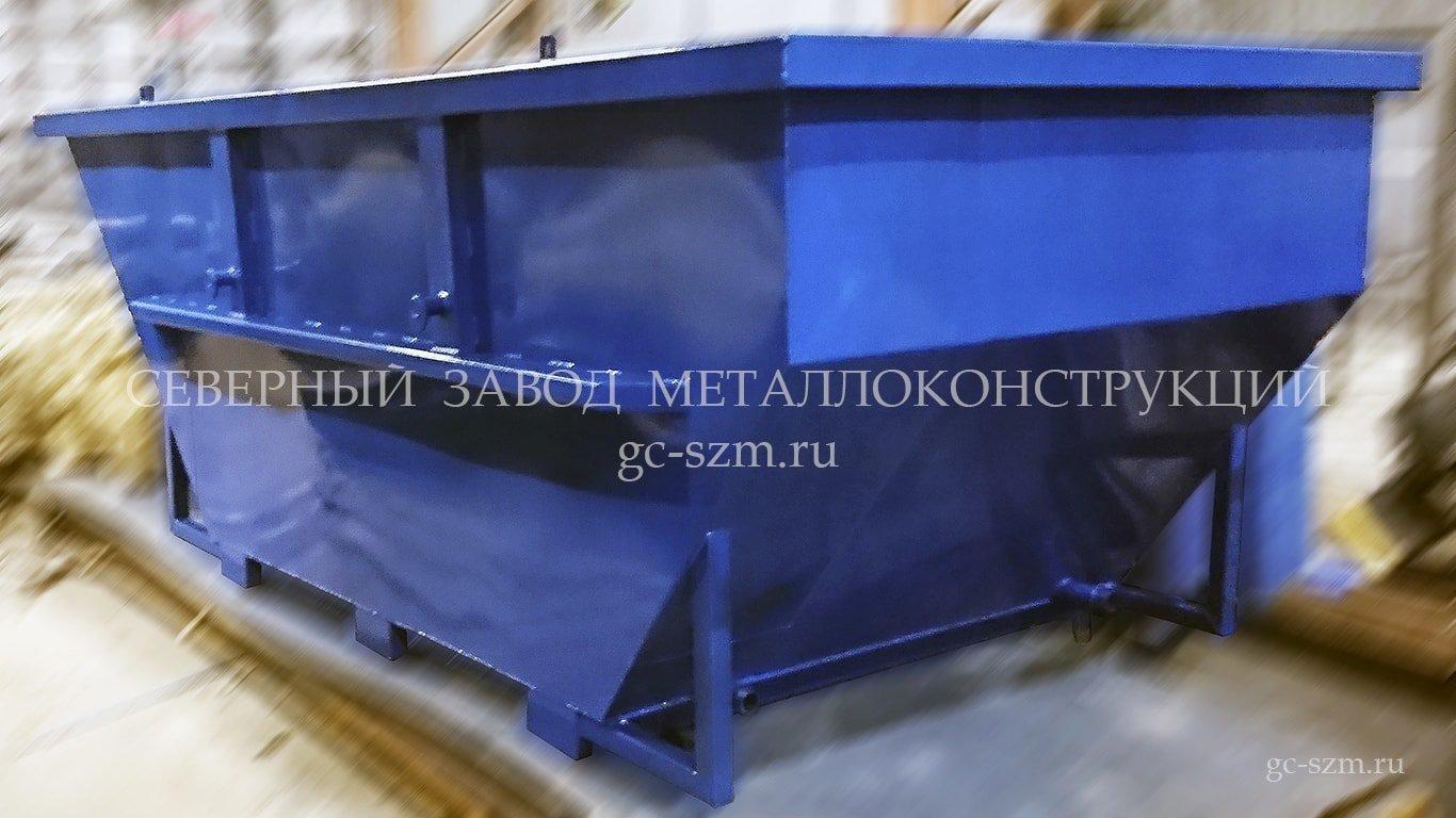 17-102-1030-kontejner-metall-01-min
