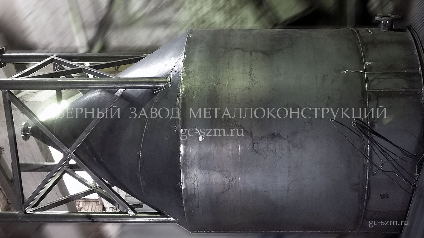 17_138_silos_01-min