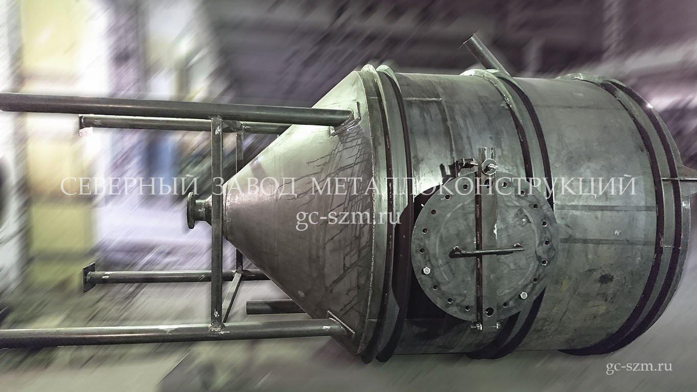 17_140_silos-dlya-sbora-shlama_09-min