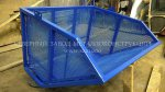 kontejner-s-oprokidyvatelem-007-min