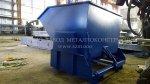 kontejner-s-oprokidyvatelem-008-min