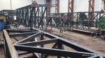 reklamnye-metallokonstrukcii-fermy-01