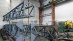reklamnye-metallokonstrukcii-fermy-03