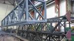reklamnye-metallokonstrukcii-fermy-04