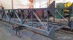 reklamnye-metallokonstrukcii-fermy-05