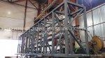 reklamnye-metallokonstrukcii-fermy-06