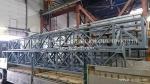 reklamnye-metallokonstrukcii-fermy-08